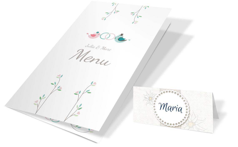 formatos cartas