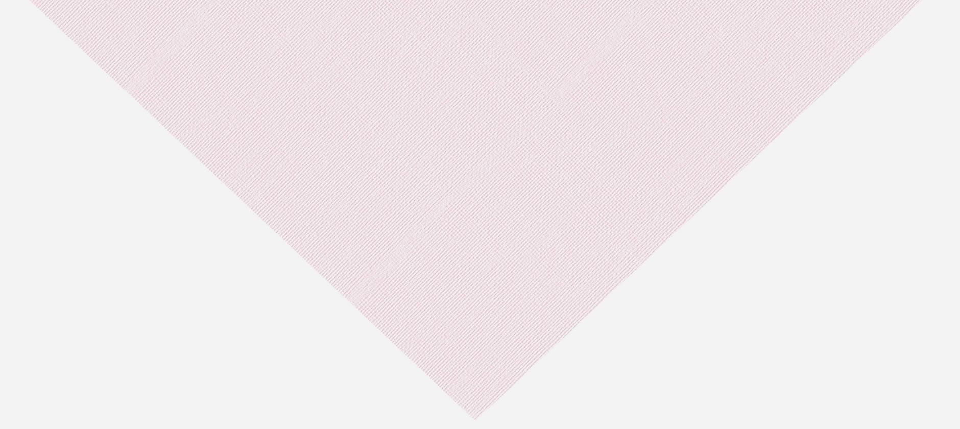 Tela rosa claro