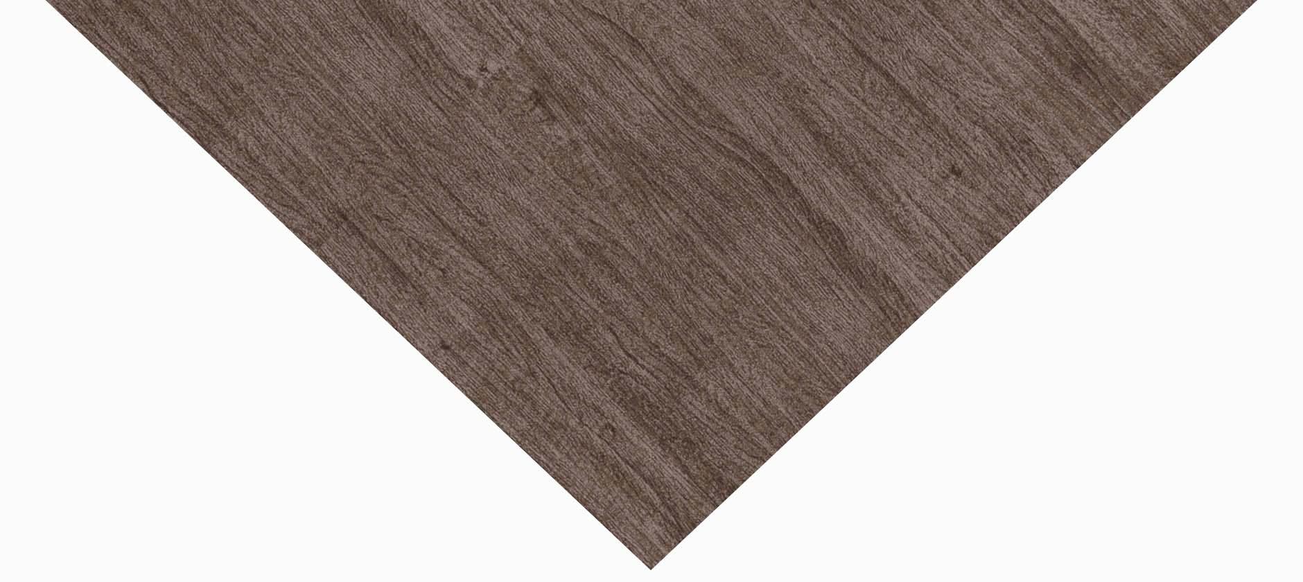 Madera marrón grisáceo
