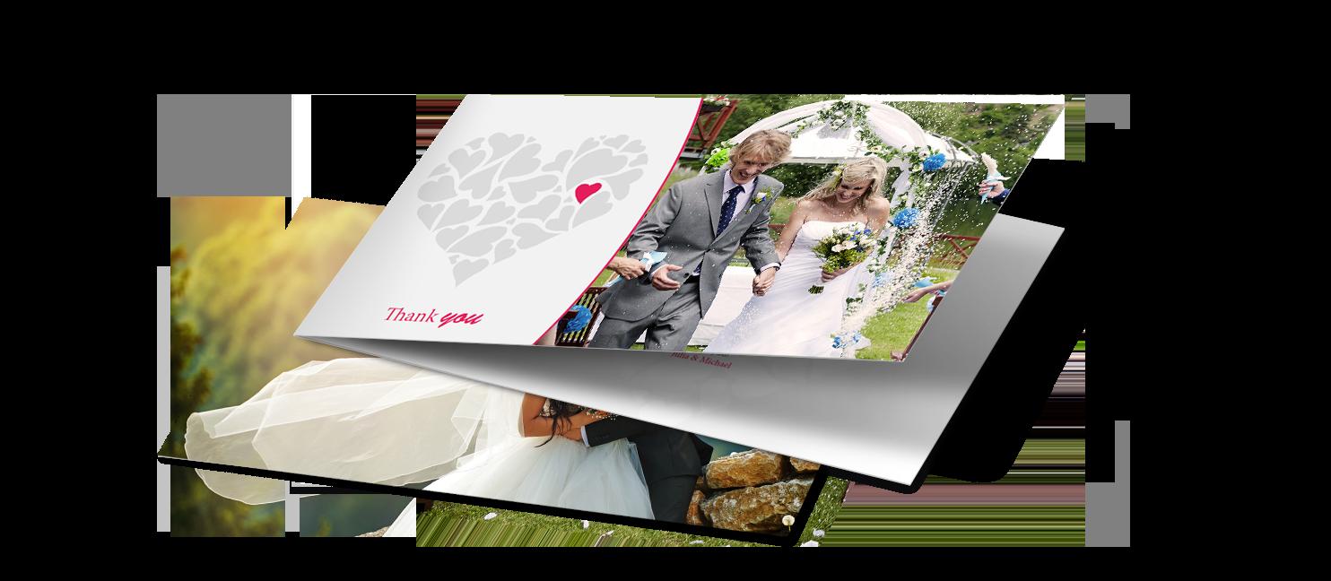 Saal Digital: productos fotográficos para profesionales con máxima ...