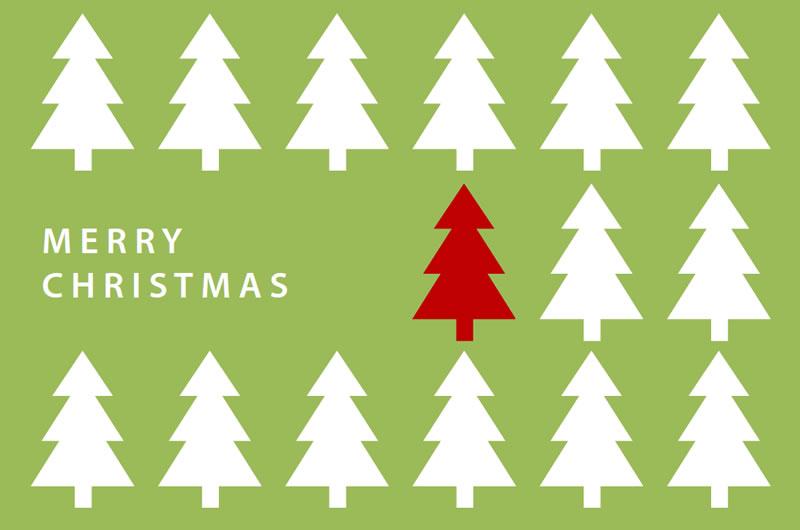 Programa Postales De Navidad.Personalice Su Propia Tarjeta De Felicitacion Para Navidad
